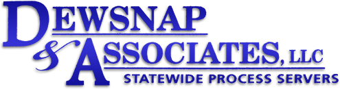 Dewsnap & Associates, LLC