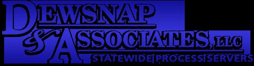 Dewsnap & Associates, LLC